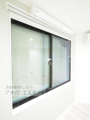 【その他】雨千平安楼(ウセンヘイアンロウ)