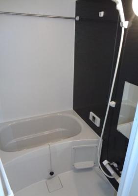 【浴室】ciel百花園