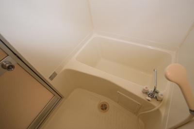【浴室】エクセルイズミ (株)Roots