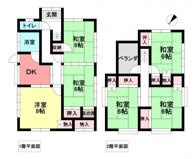 瀬戸田町 中古戸建の画像