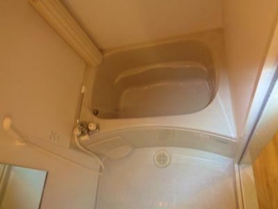 【浴室】SEED(シード)