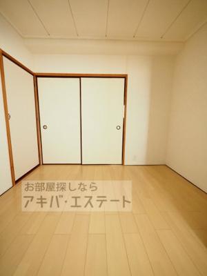 ☆同一仕様写真☆