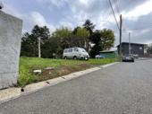 千葉市中央区赤井町 売地 JR総武線の画像