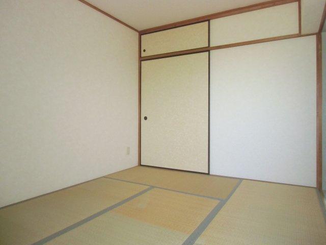 【和室】グリーンパークキャッスル