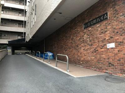 総武中央線・都営新宿線「市ヶ谷」駅も徒歩約4分の立地です。