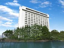 琵琶湖プラザの画像