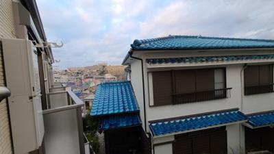 ☆神戸市垂水区 ラメール霞ヶ丘☆