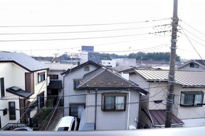 【展望】ブルーライン「新羽」駅 新築一戸建