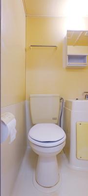 【トイレ】アトリオ2