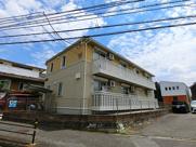 Maison新桜ヶ丘/メゾン新桜ヶ丘の画像