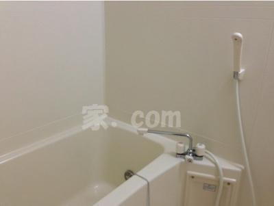 【浴室】レオネクストメゾン グリシーヌ(48051-106)