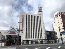 西松屋きものビルの画像