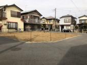 仁戸名町売地 京成千原線大森台駅の画像