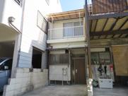 津之江町2丁目 テラスハウス 駐車場付 ペット可の画像