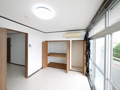 【トイレ】マンション ヒライ