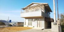 坂出市福江町 中古住宅の画像