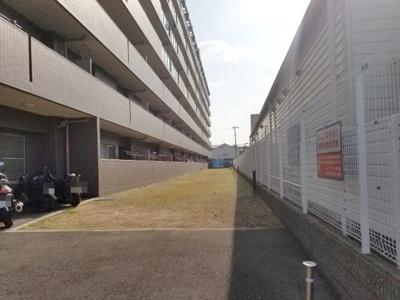 【トイレ】シャルマンフジマイセレクト高石