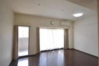 【外観】シャルマンフジマイセレクト高石