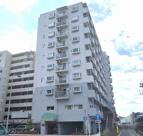 藤沢市湘南台1丁目 湘南台ダイアモンドマンション 中古マンションの画像