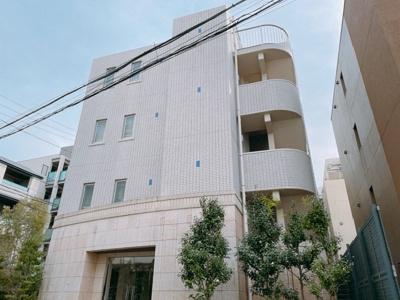 【外観】ジョイシティ駒沢大学