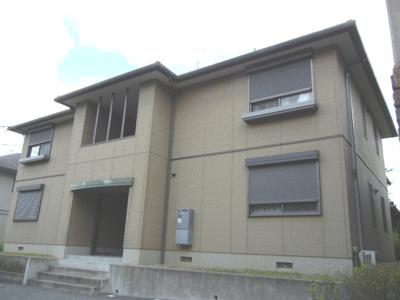 シャーメゾンKOYO(Good Home)