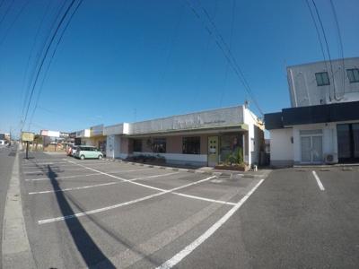 【外観】牛神町店舗