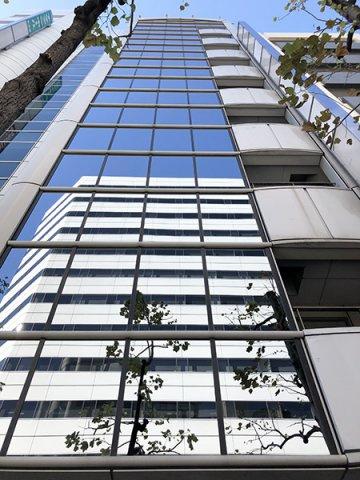 堺筋ビルの画像