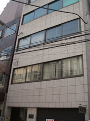 商栄ビルの画像