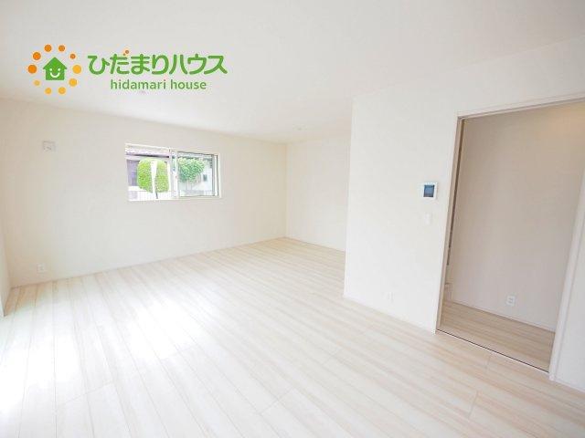 【その他】我孫子市青山台20-1期 新築戸建 2号棟