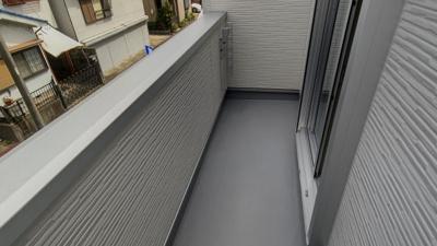 完成が楽しみですね♪ 新築戸建の事ならマックバリュで住まい相談へお任せください。