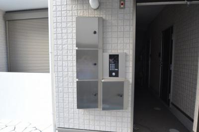 【その他】ファインスクエア三国