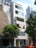 コキミビルの画像