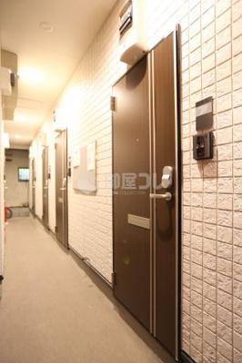 【その他共用部分】(仮)小茂根4丁目(4) Neo AVAND