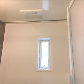 【浴室】枚方市渚西1丁目