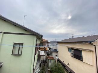 垂水区歌敷山3 新築  仲介手数料無料!