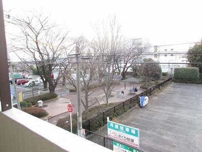 【周辺】h983-1