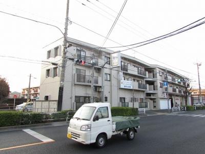 【外観】h983-1