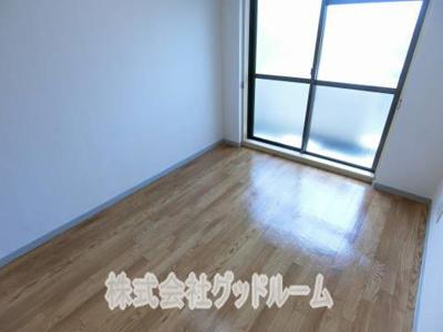 【内装】パレドール八王子Ⅱ