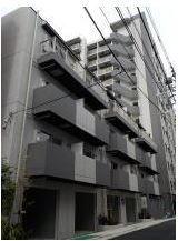 【外観】スカイコート板橋本町Ⅱ