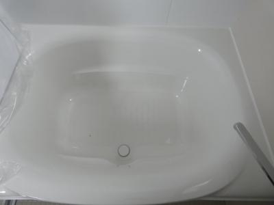 【浴室】気子島貸アパート