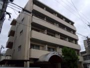 エスポワール桜坂の画像