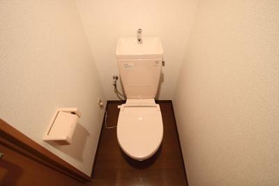 【トイレ】パフィオMS