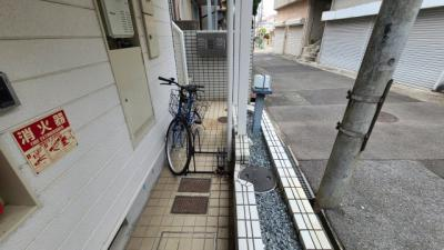 ☆神戸市垂水区 プレミアム垂水☆