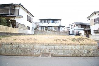 JR川越線『武蔵高萩駅』徒歩18分