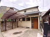 松本テラスハウスの画像