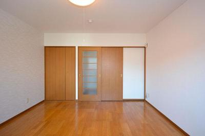 ドリーム館 ※同タイプの室内写真です