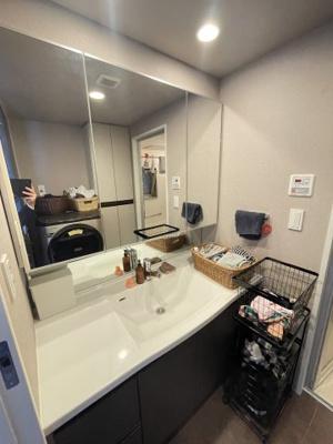 【駐車場】久留米ザミッドタワー