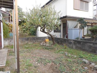 【展望】リプロハウス坂戸市西坂戸