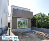 大府市柊山町2丁目の新築一戸建の画像