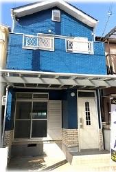 【外観】神戸市垂水区歌敷山2丁目